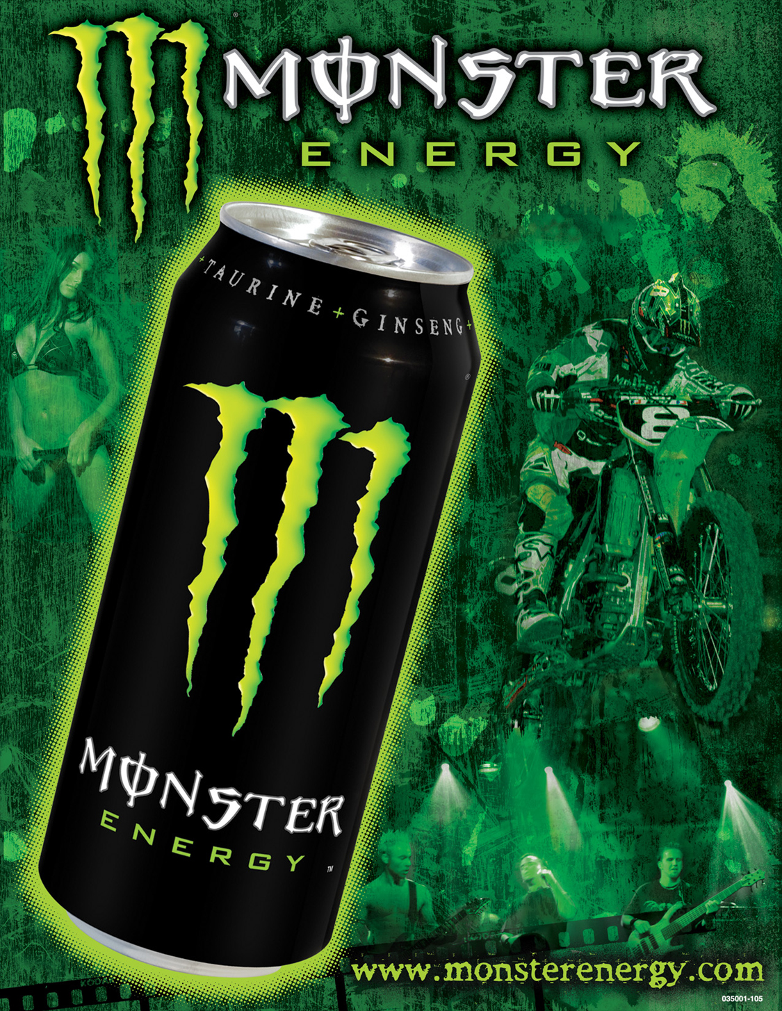 F10MonsterEnergyPoster3.jpg